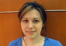 Olga Dykhno