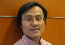 Zhan Lu