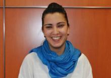 Laura Ruiz Espelt
